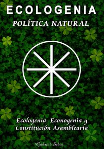 Ecologenia Book